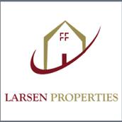 Landlord Rescue by Larsen Properties Company in San Antonio