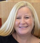 Jen Dunn, Lead Teacher