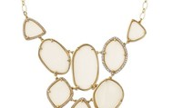 #8: Fiona Necklace