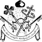 Syrisch-Orthodoxe Kerk van Antiochië