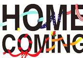 ARMS Homecoming