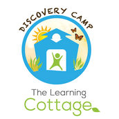 Summer Discovery Camp 2014