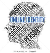 What can you do to continue to improve your online identity?