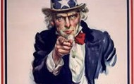 Militarism (Arms Race)