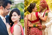Professional photographers in Hyderabad