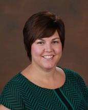 Sara Rzemieniewski-Technology Coach