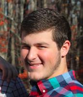 Bryan, 17