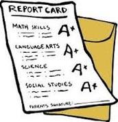 sacar buenas notas