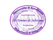 Les Femmes de Substance Presents Our 11th Annual Retreat