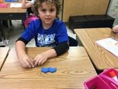 Hands on Geometry