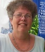 Linda Henretta