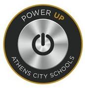 ACS PowerUp