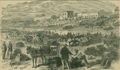 Battle of Brownsville