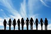 Salvaging Sisterhood
