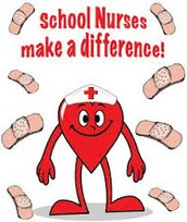 HAPPY NURSES' APPRECIATION WEEK