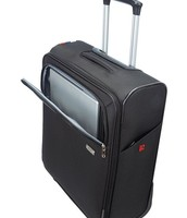 Laptop pocket