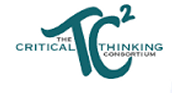 From The Critical Thinking Consortium... (www.tc2.ca)