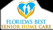 Get the Best Services from the Best Senior Home Care
