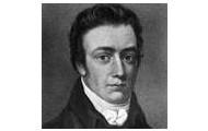 Samuel Taylor Colerage