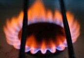 What is a Natural gas?