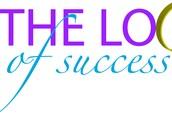 IN THE LOOP Program of Success