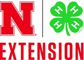 Nebraska Extension - Thurston County