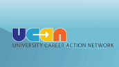 Internship Deadlines - UCAN Portal on TribeCareers