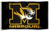 #3 University of Missouri