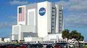 وكالة الفضاء ناسا
