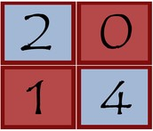 CLASS OF 2014-Senior Information & Important Dates