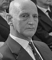 Otto Frank (elderly)