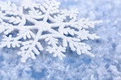 Winter Meeting Dates
