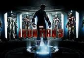 ER%%^  Watch Iron Man 3 Movie in  HD  HQ  Free Online Streaming
