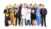 Careers in the Service Industry