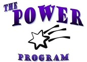The power program