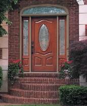 Tenemos las mejores puertas en los negocios