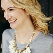 Lauren Sigler