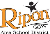 Ripon Area School District