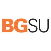 French Scholarships at BGSU