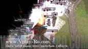 Ragnarok Online Vplay Ro
