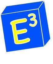 E3 Learning Academy