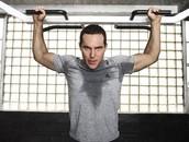 Muscle & Bone Exercises