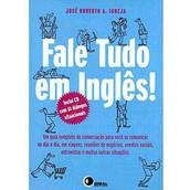 Fale tudo em Inglês!