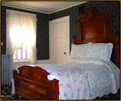 Andrew Borden Room