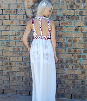 DollBoxx Dresses