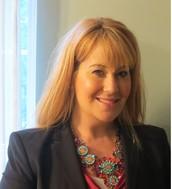 Mrs. Melissa Gorla, Principal