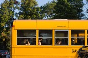 Make Every Day Count:  Boosting School Attendance