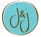 We are Joonie & Jake's Children's Events!