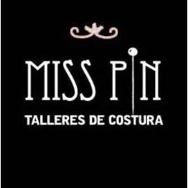 miss pin profile pic