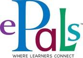 ePals Invention Contest!